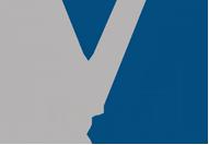 vivaz_main_logo